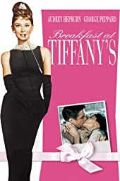 Breakfast at Tiffany\'s