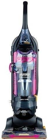 Eureka AS1101B Upright Vacuum Cleaner