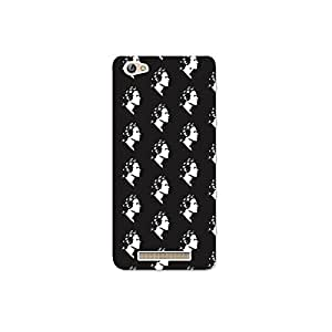 micromaxCanvas A316 nkt07 r (36) Mobile Case by Mott2 - List of Faces (Limited Time Offers,Please Check the Details Below)