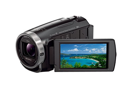 sony-hdr-cx625-full-hd-compact-camcorder-5-axis-balanced-optical-steadyshot-30x-optical-zoom-wi-fi-a