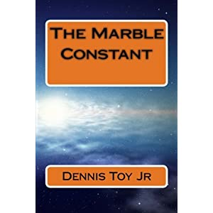 The Marble Constant