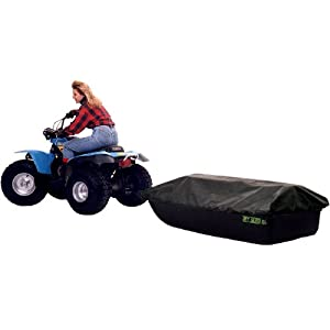 Shappell Jet Sled 1 Cover