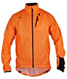 Polaris Aqualite Extreme Jacket, Fluo Orange, XXLarge