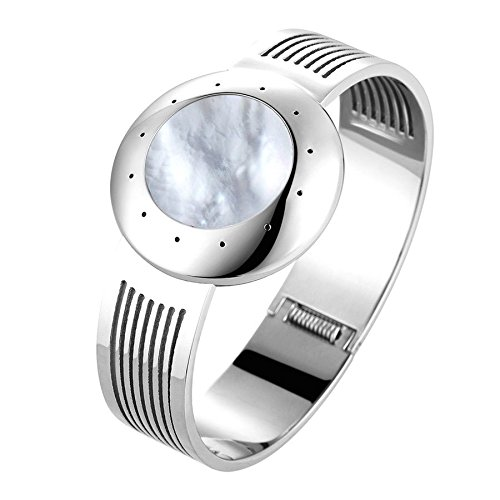 Generic Wearable Devices Bluetooth Smart Bracelet Activity Tracker Sleep Monitor Ios And Android Compatible Silver