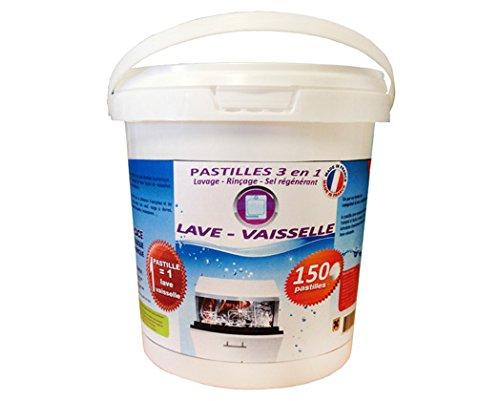 150-pastilles-lave-vaisselle-3-en-1-lavage-rincage-et-sel-regenerant