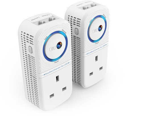bt-broadband-extender-flex-1000-kit-powerline-adapter-twin-pack