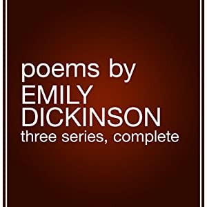 Poems by Emily Dickinson | [Emily Dickinson]