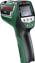 Bosch PTD 1 Thermodetektor