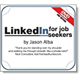 LinkedIn for Job Seekers - Second Edition