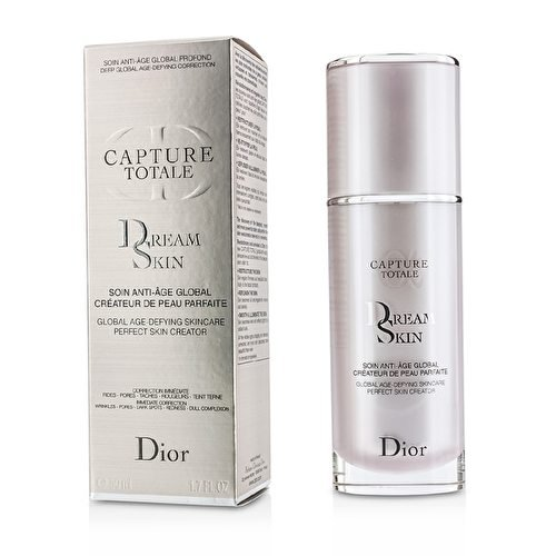 christian-dior-capture-totale-dream-skin-age-defying-corrector-facial-50-ml