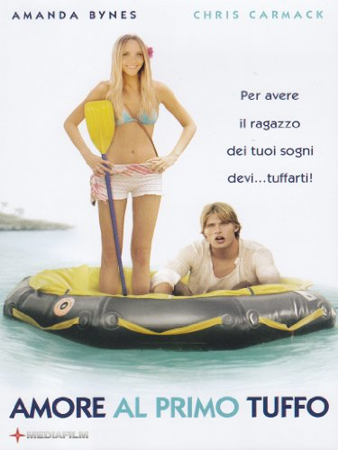 Amore Al Primo Tuffo