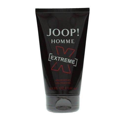 Joop! Homme Extreme Gel Doccia, Donna, 150 ml