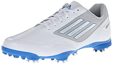 adidas Mens adizero one Golf Shoe by adidas
