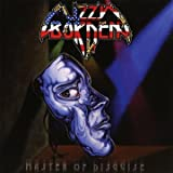 Master of Disguise (Mb 25th Anniv.) (CD + DVD)