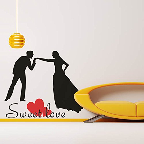 mr-mrs-jensya-newlywed-nome-custom-wall-sticker-decalcomania-da-parete-in-vinile-removibile-5-40w-10