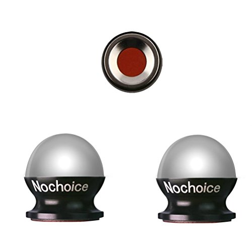 nochoice-magnetic-car-mount-kit-for-cell-phones-1-magnet-2-balls