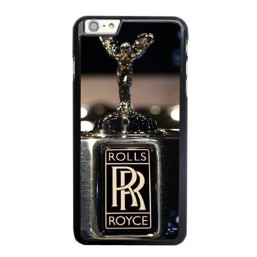 new-stylish-hard-case-cover-for-iphone-6-6s-47-inch-black-rolls-royce-logo-free-screen-protector-a-a