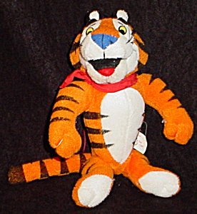 kelloggs-tony-the-tiger-8-plush-by-kelloggs