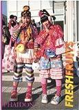 echange, troc SHOICHI AOKI - Fresh fruits