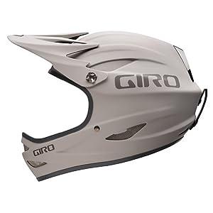 Giro Remedy S Snow Helmet by Giro