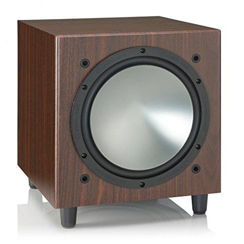 Monitor-Audio-Bronze-W-10-Subwoofer-Farbe-White-Ash-EUUK-1-Stck