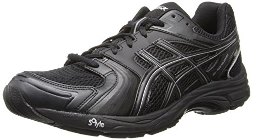 asics-mens-gel-tech-walker-neo-4-walking-shoeblack-black-silver10-m-us