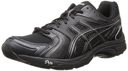 asics-mens-gel-tech-walker-neo-4-walking-shoeblack-black-silver12-m-us