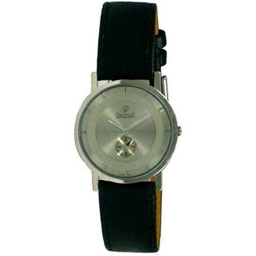 Swistar Men's Watch 7817-5