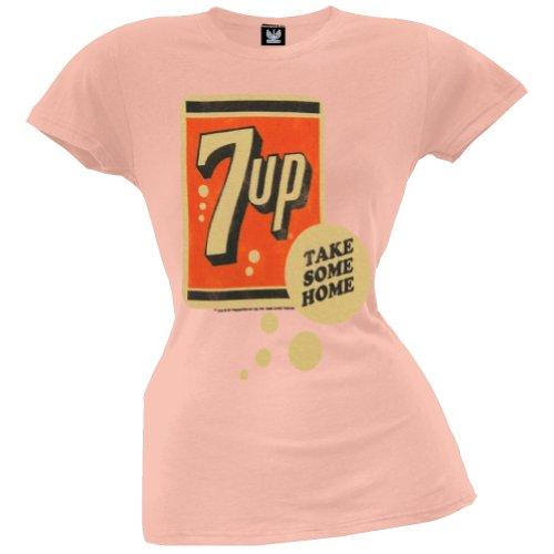 7up-logo-juniors-camiseta