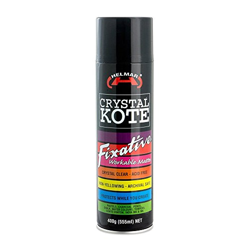 helmar-crystal-kote-fixative-spray-clear-400-g
