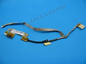 New Laptop Flex Cable For IBM Lenovo Ideapad Y560 Lcd Video Cable DD0KL3LC000