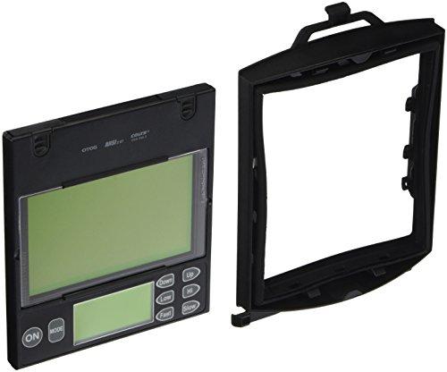 Digital-Elite-Upgrade-Kit-Elite-And-MP10