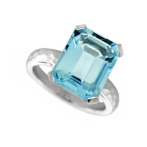 6768sil-sbt-blu-smeraldo-anello-misura-q