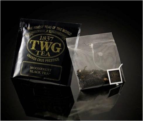 twg-singapore-the-finest-teas-of-the-world-moonfruit-te-nero-100-bustine-di-seta-pacchetto-allingros