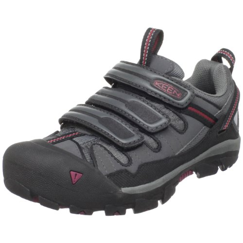 Keen Women's Springwater Cycling Shoe