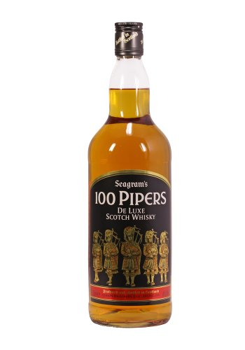 100-pipers-deluxe-seagrams-10l