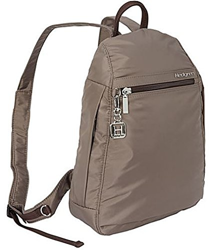hedgren-vogue-multipurpose-backpack-womens-one-size-sepia-brown
