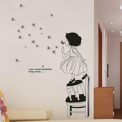 Cute Baby Boy Room Ideas front-656708