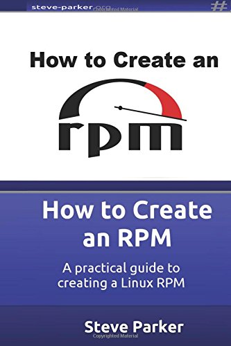 how-to-create-an-rpm