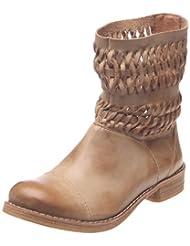 Modern Vintage Women's Orsa Boot