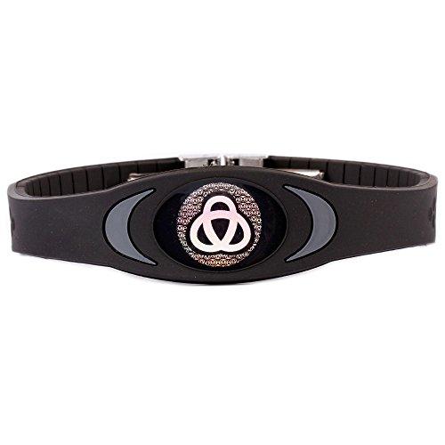 infinity-pro-ion-core-wristband-over-4000-negative-ions-adjustable-bracelet-tourmaline-titanium-germ