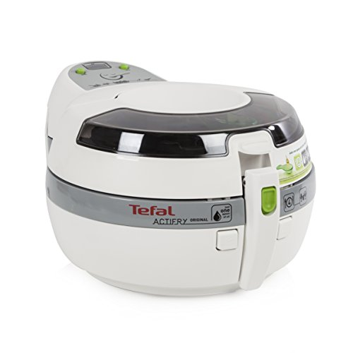 tefal-al806040-actifry-low-fat-fryer-1-kg-white