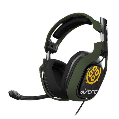 astro-gaming-a40-headset-grun-importacion-alemana