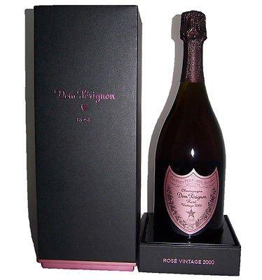 champagne-dom-perignon-rose-75-cl-2000-moet-chandon