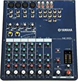 41Oj1PeVVqL. SL160  Lowest Price Yamaha Pro Audio   MG102C  Reviews