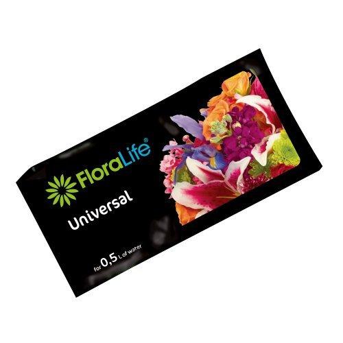 oasis-floralife-schnittblumennahrung-10-beutel-fur-frische-blumen-floristen-hochzeiten-studenten