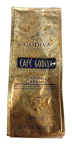 godiva-chocolatier-caramel-coffee-10-ounce