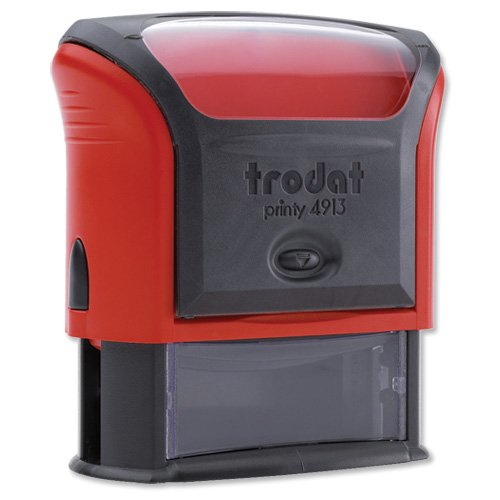 Trodat-Printy-Voucher-Card-Stamp-Up-to-6-lines-60x23mm