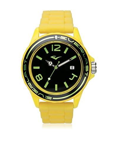 EVERLAST Reloj de cuarzo Man 33-214-006 44 mm