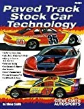 Paved Track Stock Car Technology